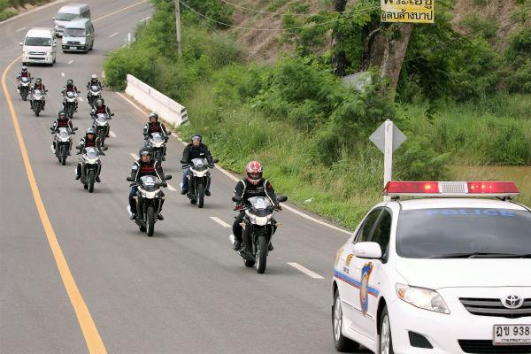 20110512 Motorcycle Touring, Nakhon Ratchasima, Thailand-010