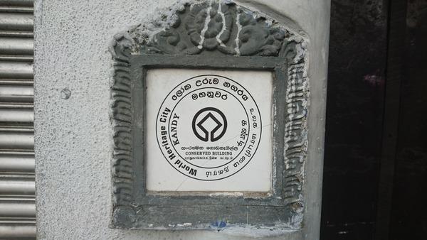 DSC_0831