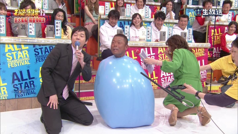 島崎和歌子の画像 p1_24