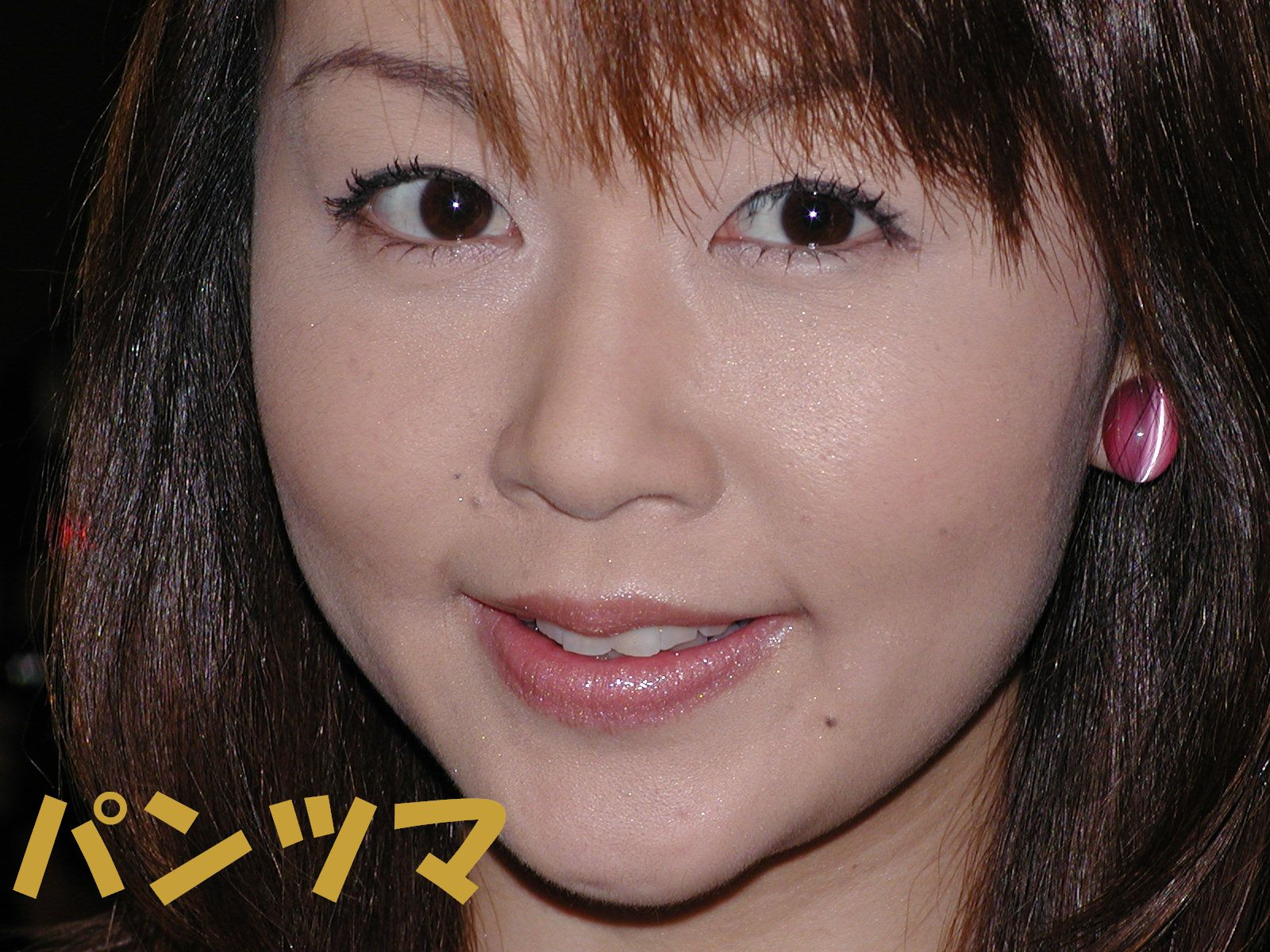 素人 美人 顔アップ 安めぐみ似 a2525fd5.jpg