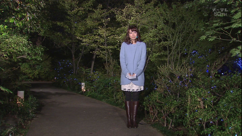 【芸能】女性のブーツ姿に萌えるスレ6【女子アナ】YouTube動画>6本 ->画像>232枚