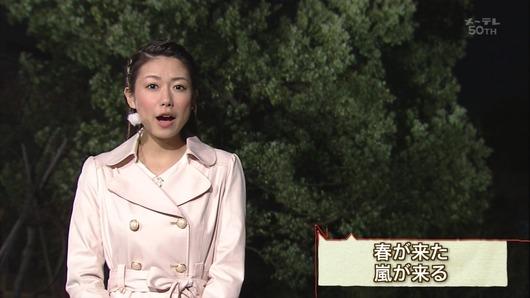 青山愛 (アナウンサー)の画像 p1_37