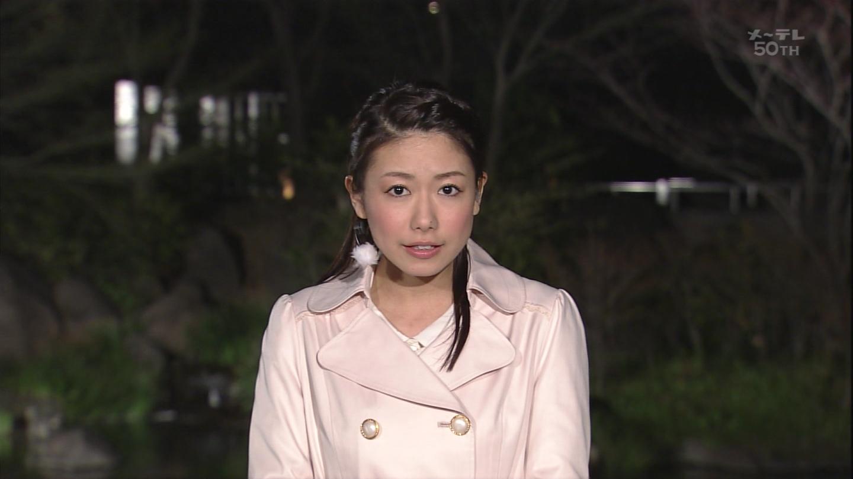 青山愛 (アナウンサー)の画像 p1_25