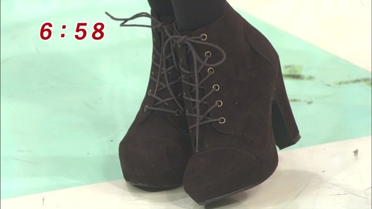 20120105-104941-550