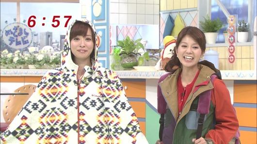20111011-010936-871