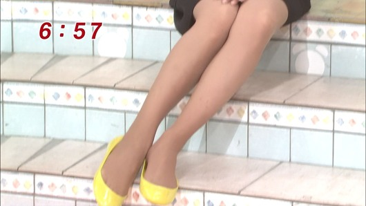 imadoki629