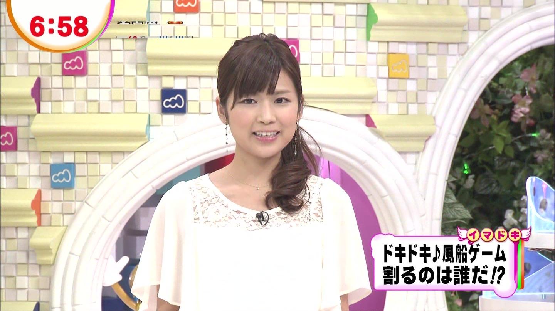 竹内友佳の画像 p1_29