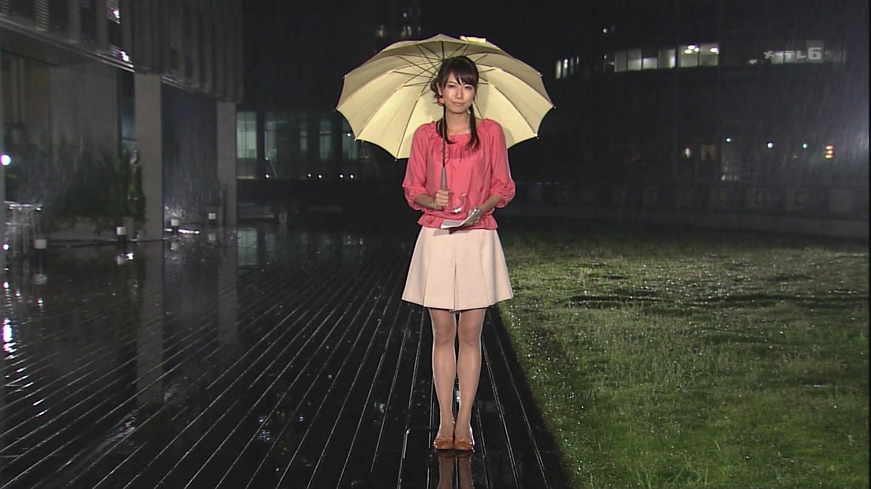 青山愛 (アナウンサー)の画像 p1_27