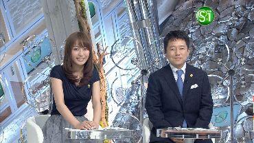 news2ch77529