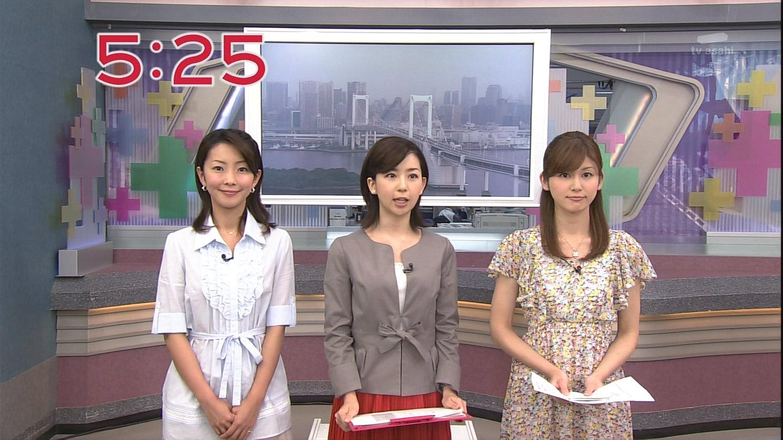 松尾由美子の画像 p1_25