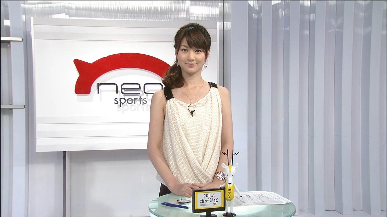 秋元玲奈の画像 p1_29