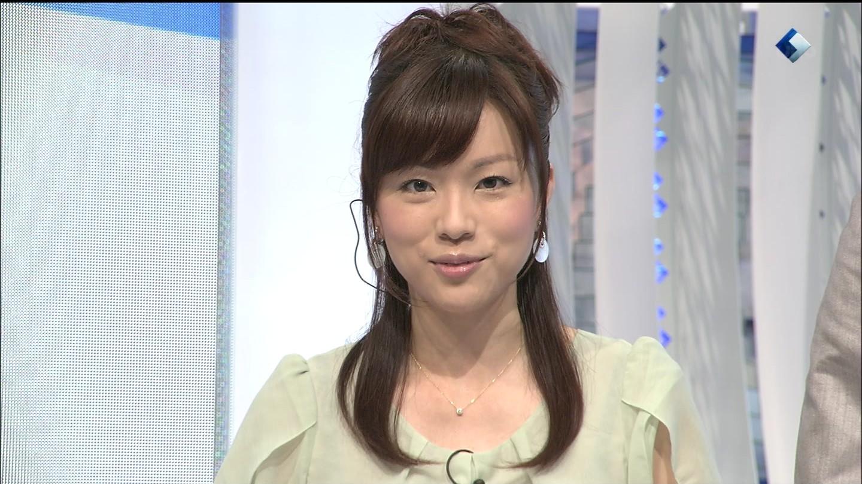 本田朋子の画像 p1_23