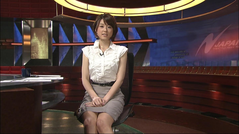 秋元優里の画像 p1_35