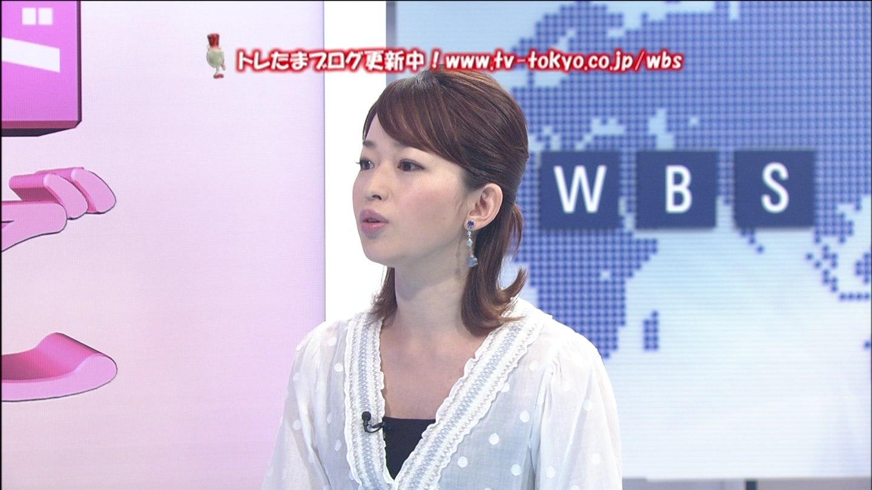 松丸友紀の画像 p1_35