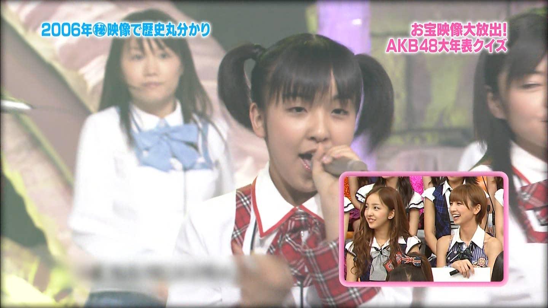 http://livedoor.blogimg.jp/capjirou/imgs/d/0/d0d9fb99.jpg