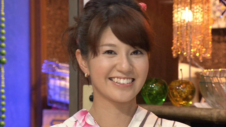 遠藤玲子の画像 p1_11