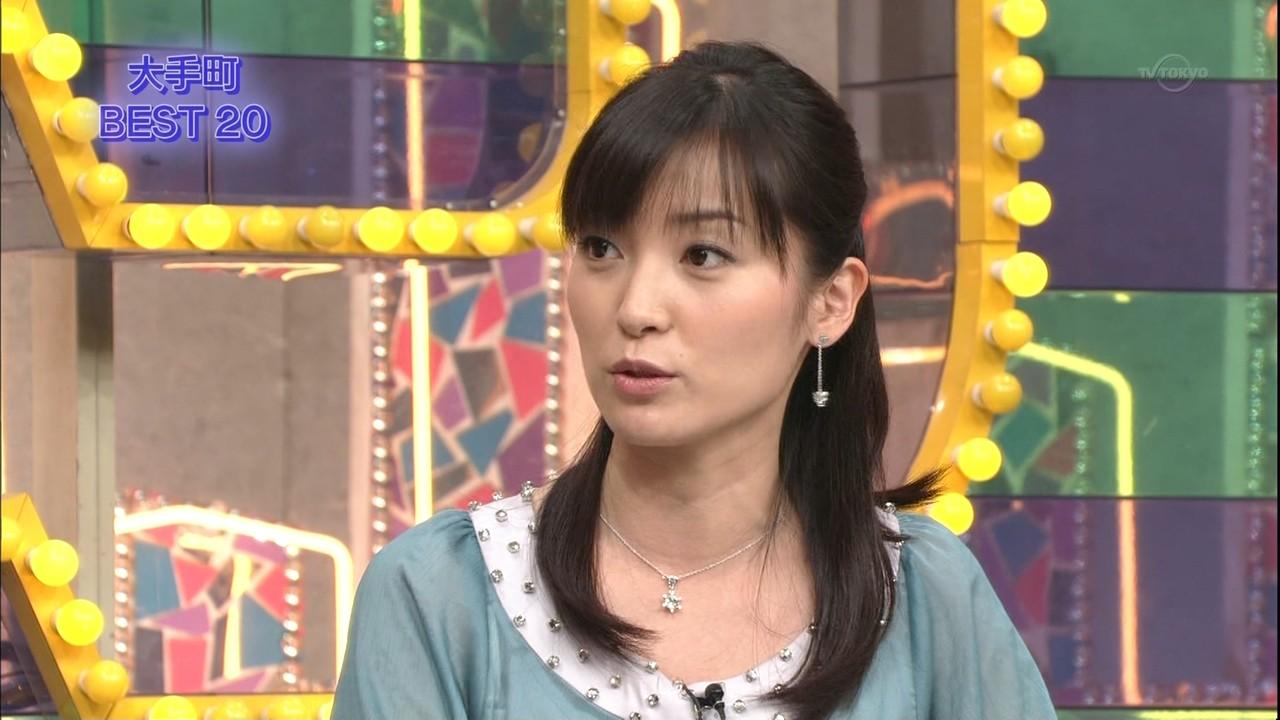 大江麻理子の画像 p1_26