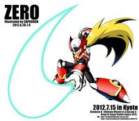 zero_sabre