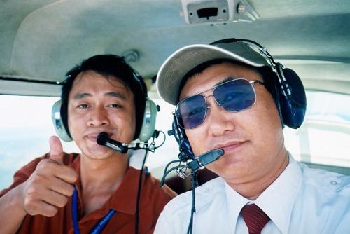 flight024