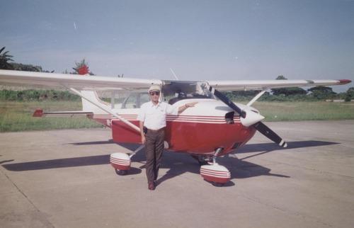 flight003