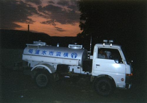 img895