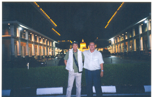 Scan1003