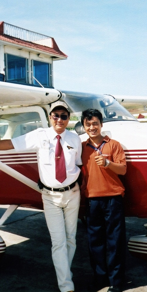 flight001g