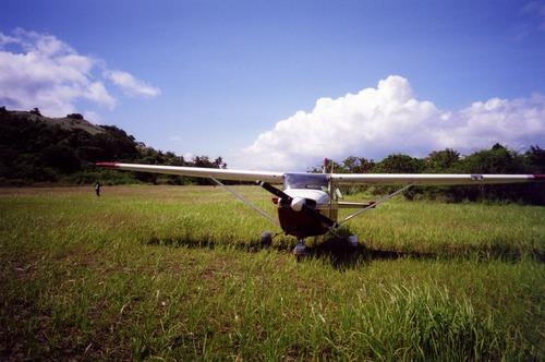flight027