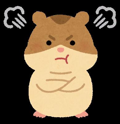 animal_character_hamster_angry