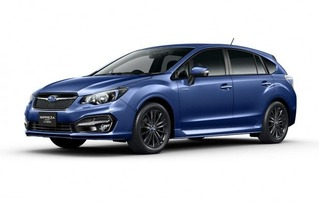 IMPREZA_SPORT_HYBRID_20i-S_EyeSight_quartz-blue2-618x396