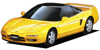 nsx_yellow