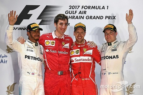 f1-bahrain-gp-2017-podium-winner