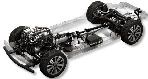 diesel-48v