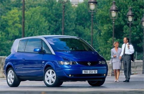 21207166_1999_-_Renault_AVANTIME-600x391