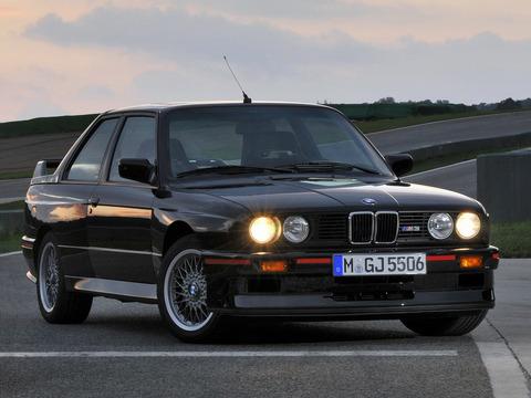 1990_BMW_M3_(_E30_)_Sport_Evolution_004_8388