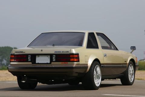 GT7U2585