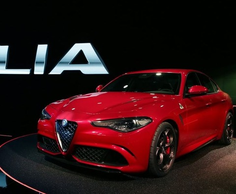 Alfa-Romeo-Giulia-2016-08