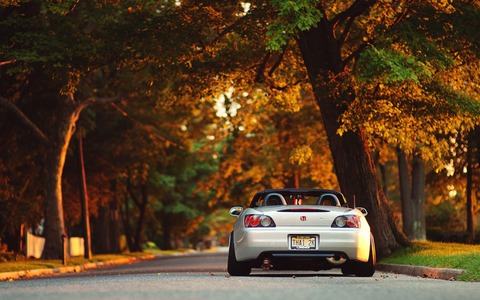 Auto___Honda_Honda_S2000_in_the_city_037146_