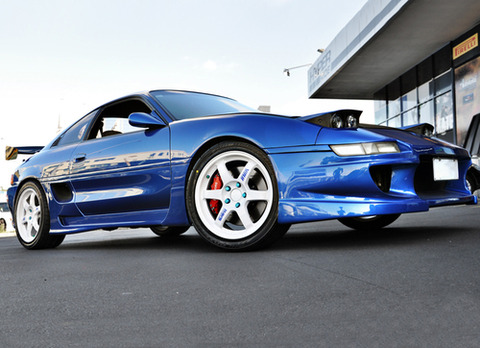 mr2coilover_L