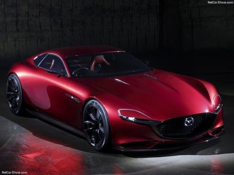 Mazda-RX-Vision_Concept_2015_800x600_wallpaper_02