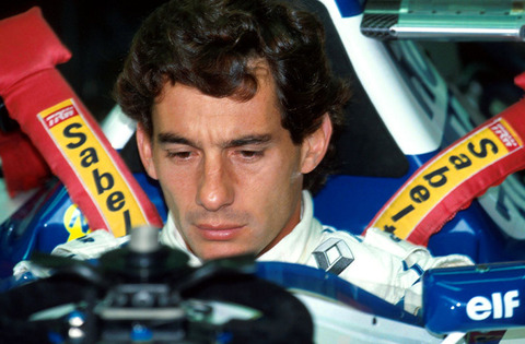 in_Ayrton_Senna_20