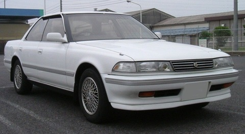 TOYOTA_MARK2_GX81_GRANDE_LTD