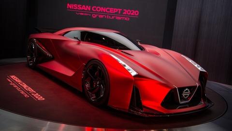 nissan-concept-2020-vision-gran-turismo1