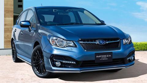 Subaru-Impresa-Sport-Hybrid_001