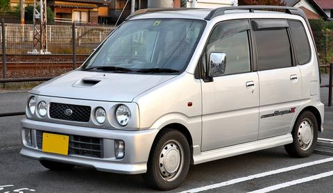 Daihatsu_Move_Custom_013