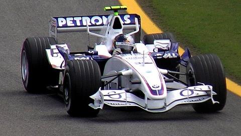 Sebastian_Vettel_2006_Brazil