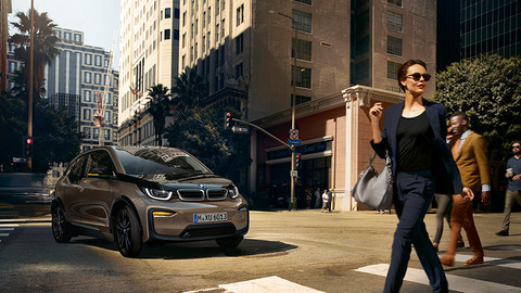 bmw-i-series-i3-Wallpaper-890x501-update-05