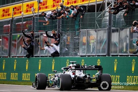 formula-1-belgian-gp-2020-race-2