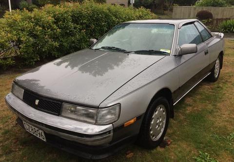 My_1987_Toyota_Corona_2.0_VX_Coupe_33241287054-1024x710