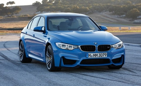 2015-BMW-M3-sedan-10-Things-Placement2-626x382